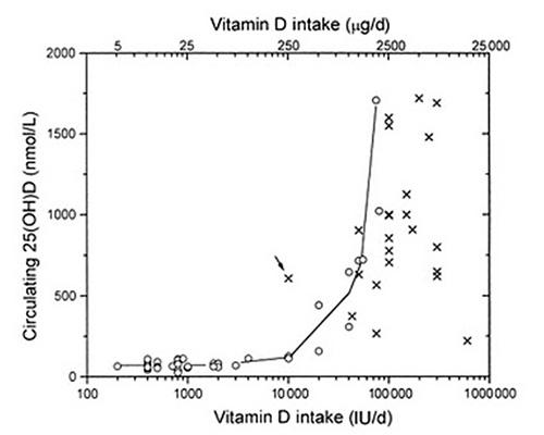 d-vitamin-1