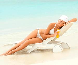 A zsíroldékony D-vitamin, avagy vigyázat, mert a napfény egészséges!